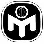 Profile photo of Mensa PH Membership Admin